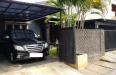 Rumah di daerah JAKARTA BARAT, harga Rp. 1.800.000.000,-