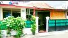 Rumah di daerah JAKARTA BARAT, harga Rp. 2.350.000.000,-