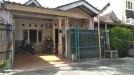 Rumah di daerah TANGERANG, harga Rp. 550.000.000,-