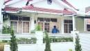 Rumah di daerah TANGERANG, harga Rp. 680.000.000,-