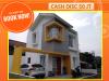 Rumah di daerah BANDUNG, harga Rp. 918.000.000,-