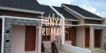 Rumah di daerah BANDUNG, harga Rp. 324.000.000,-