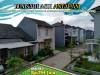 Rumah di daerah BANDUNG, harga Rp. 794.000.000,-