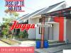 Rumah di daerah BANDUNG, harga Rp. 528.000.000,-
