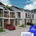 Rumah di daerah BANDUNG, harga Rp. 640.000.000,-