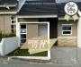 Rumah di daerah BANDUNG, harga Rp. 735.000.000,-