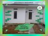 Rumah di daerah BANDUNG, harga Rp. 130.000.000,-
