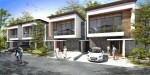 Rumah di daerah BANYUMAS, harga Rp. 1.150.000.000,-