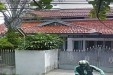 Rumah di daerah JAKARTA TIMUR, harga Rp. 3.600.000.000,-