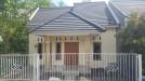 Rumah di daerah BANTUL, harga Rp. 450.000.000,-