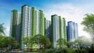 Apartement di daerah JAKARTA PUSAT, harga Rp. 4.000.000,-