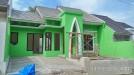 Rumah di daerah BANTUL, harga Rp. 357.480.000,-