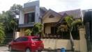 Rumah di daerah SLEMAN, harga Rp. 730.000.000,-