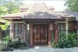 Rumah di daerah BANTUL, harga Rp. 1.800.000.000,-