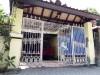 Rumah di daerah BULELENG, harga Rp. 380.000.000,-
