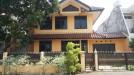 Rumah di daerah TANGERANG, harga Rp. 2.750.000.000,-