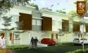 Rumah di daerah GOWA, harga Rp. 250.000.000,-