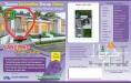 Rumah di daerah TANGERANG, harga Rp. 162.000.000,-