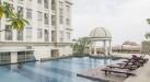 Apartement di daerah JAKARTA UTARA, harga Rp. 800.000.000,-