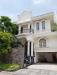 Rumah di daerah SURABAYA, harga Rp. 6.850.000.000,-