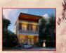 Rumah di daerah BANDUNG BARAT, harga Rp. 430.250.818,-