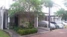 Rumah di daerah JAKARTA TIMUR, harga Rp. 1.900.000.000,-