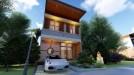 Rumah di daerah BANDUNG, harga Rp. 380.000.000,-