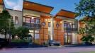Rumah di daerah BANDUNG BARAT, harga Rp. 882.250.000,-