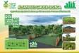 Tanah di daerah BOGOR, harga Rp. 50.000.000,-