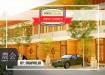 Rumah di daerah BANDUNG BARAT, harga Rp. 430.250.000,-