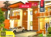 Rumah di daerah BANDUNG BARAT, harga Rp. 726.800.000,-