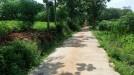 Rumah di daerah KARANGANYAR, harga Rp. 1.200.000.000,-