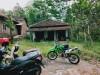 Rumah di daerah KARANGANYAR, harga Rp. 252.000.000,-