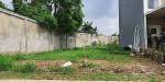 Tanah di daerah TANGERANG, harga Rp. 5.900.000,-