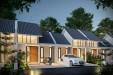 Rumah di daerah BANJARNEGARA, harga Rp. 150.000.006,-