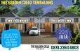 Rumah di daerah SEMARANG, harga Rp. 223.000.990,-