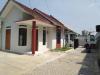 Rumah di daerah DEPOK, harga Rp. 373.900.000,-