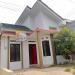 Rumah di daerah DEPOK, harga Rp. 413.000.000,-