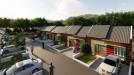 Rumah di daerah BOGOR, harga Rp. 298.550.000,-