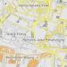 Tanah di daerah SURABAYA, harga Rp. 2.825.000.000,-