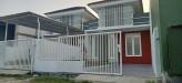 Rumah di daerah BANGKALAN, harga Rp. 550.000.000,-