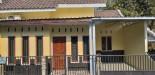 Rumah di daerah MAGELANG, harga Rp. 250.000.000,-