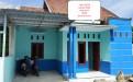 Rumah di daerah MAGELANG, harga Rp. 300.000.000,-