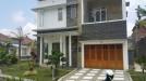 Rumah di daerah BATU, harga Rp. 5.950.000.000,-