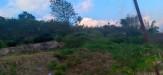Tanah di daerah MALANG, harga Rp. 6.300.000.000,-