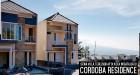 Rumah di daerah BATU, harga Rp. 476.500.000,-