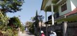 Rumah di daerah BATU, harga Rp. 2.500.000.000,-