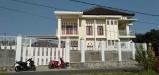 Rumah di daerah BATU, harga Rp. 3.700.000.000,-
