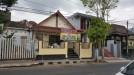 Rumah di daerah BATU, harga Rp. 1.100.000.000,-