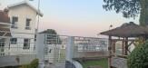 Rumah di daerah BATU, harga Rp. 1.800.000.599,-